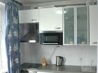 Скачать изображение Аренда жилья Сдается квартира от хозяев 35444858 в Воронеже