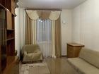 Фотография в Недвижимость Аренда жилья Сдается однокомнатная квартира в отличном в Воронеже 10000