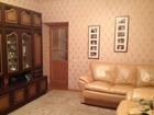 Фотография в Недвижимость Аренда жилья Сдам 3-х комнатную квартиру в хорошем состоянии. в Воронеже 16000