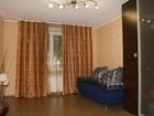 Фото в Недвижимость Аренда жилья Сдается уютная однокомнатная квартира. В в Воронеже 11000