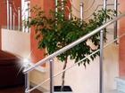 Увидеть foto Другие строительные услуги Перила,поручни,ограждения,комплектующие,конструкции на заказ, 35801573 в Воронеже