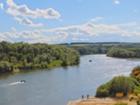 Смотреть фото  Земельный участок на берегу реки Дон 36616619 в Воронеже