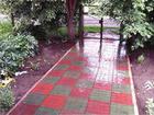 Скачать фотографию Строительные материалы Плитка тротуарная 37434380 в Воронеже