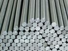 Скачать бесплатно изображение Разное Круг стальной 40Х ГОСТ 4543-71 диаметр 20,0 мм, 37588597 в Воронеже