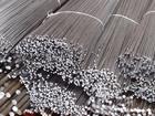 Изображение в Строительство и ремонт Разное В наличии круг сталь 35 диаметром 23, 0 мм в Воронеже 62779
