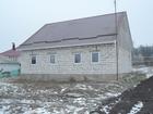 Фотография в Недвижимость Продажа домов Продам два дома, один площадью 100 кв. м. в Воронеже 0