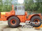 Фото в   Производство и продажа тракторов К700, К701 в Москве 2750000