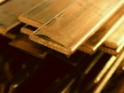 Просмотреть изображение Разное Полоса бронзовая БрКМц3-1 ГОСТ 18175-78, 38335067 в Воронеже