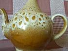 Фото в Хобби и увлечения Разное Заварной чайник, объем 2 литра, новый. в Воронеже 300