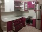 Изображение в Мебель и интерьер Кухонная мебель Изготавливаю:  1. Уютные гостиные   2. Функциональные в Воронеже 0