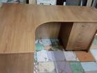 Уникальное фото Мебель для гостиной Изготовление корпусной мебели по индивидуальным размерам! 38500231 в Воронеже