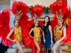 Свежее изображение Организация праздников Шоу-балет Дивайс 38510923 в Воронеже
