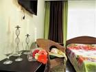Смотреть фото Гостиницы, отели Недорогой семейный отдых в Сочи, Лазаревское гостевой дом романтика 38626384 в Воронеже