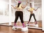 Фото в Красота и здоровье Похудение, диеты Похудеть и сделать своё тело красивым и подтянутым, в Воронеже 0