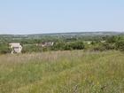 Скачать бесплатно foto  Продается земельный участок 850 кв, м, в НСТ «Радуга» 38794402 в Воронеже