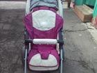 Свежее фотографию  детская летняя коляска 39032559 в Воронеже