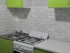 Фотография в Недвижимость Продажа квартир Продается отличная квартира с хорошим ремонтом! в Воронеже 1800000