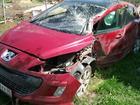 Просмотреть foto Аварийные авто Продам Peugout 308 АКП 2009 39130051 в Воронеже