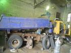 Свежее фото  Ремонт грузовых автомобилей 39144959 в Воронеже