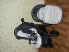 Скачать бесплатно фотографию Детские коляски Продам коляску в хорошем состоянии 39652023 в Воронеже