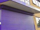Увидеть изображение Строительные материалы Производство автоматических секционных и рулонных ворот, 39686785 в Воронеже