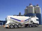 Увидеть изображение Цистерна промышленная полуприцеп-цистерна для транспортировки цемента, цементовоз 28 м3 39801913 в Воронеже