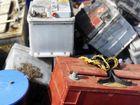Просмотреть изображение  Куплю негодные аккумуляторы автомобильные 43486552 в Воронеже
