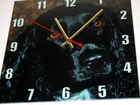 Уникальное изображение Вязка собак Русский охотничий спаниель, 44895831 в Воронеже