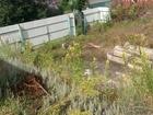 Увидеть изображение Земельные участки дачный участок для отдыха семьи 66374510 в Воронеже