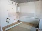 Свежее фотографию  Ванная комната под ключ быстро и качественно 68933598 в Воронеже