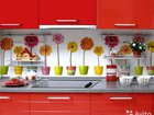 Кухонный фартук (панель) 3000х600х1,5мм