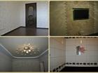 Скачать бесплатно фото  Осуществляем комплексный и частичный евроремонт квартир 76608274 в Воронеже