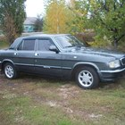 Продам ГАЗ 3110-Волга