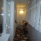 Продам 3-х комнатную квартиру в воронежской области, г, Анна
