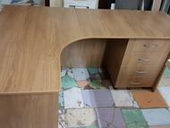 Изготовление корпусной мебели по индивидуальным размерам Изготавливаю:  1. Уютны