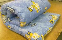 Матрац,подушка,одеяло в Воронеже, Доставка бесплатная по всей области