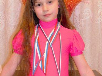 Просмотреть foto Поиск партнеров по спорту танцы 32810743 в Воронеже
