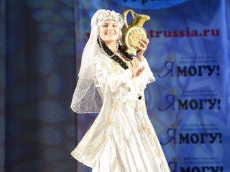 Свежее foto Музыка, пение Певица,Танцовщица,Ведущая Евгения Воробьева ! 33187964 в Воронеже