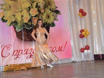 Уникальное изображение Музыка, пение Певица,Танцовщица,Ведущая Евгения Воробьева ! 33187964 в Воронеже