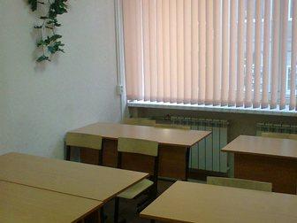 Увидеть фотографию  Почасовая аренда учебного помещения 34535517 в Воронеже