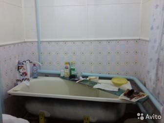 Новое фотографию Продажа домов продается ДОМ и ВРЕМЯНКА 39338932 в Воронеже