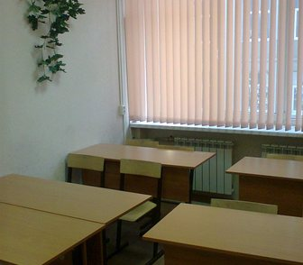 Изображение в   Сдаю в почасовую аренду учебное помещение в Воронеже 200