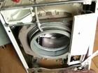 Фото в   сломалась стиральная машинка звоните приедем в Воскресенске 300