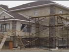 Скачать бесплатно foto Ремонт, отделка Строительство, ремонт, отделка в Воскресенске 69619002 в Воскресенске