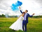Фото в Услуги компаний и частных лиц Фото- и видеосъемка Ваша свадьба особенный день, самый счастливый в Воткинске 5000