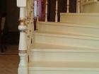 """Фотография в Строительство и ремонт Ландшафтный дизайн Компания """"Кипа"""" выполнит для Вас работы по в Всеволожске 1500"""