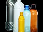 Скачать бесплатно foto  Одноразовые пластиковые бутылки 66636702 в Всеволожске