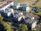 КВАРТИРА С БЕЛОЙ ОТДЕЛКОЙ ! Возможна продажа квартиры с ремо