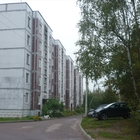 Ленинградская область, Выборг продам 4 - комн, квартиру