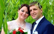 Видеосъёмка свадьбы, Видео на свадьбу